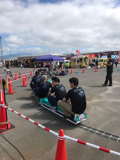 JRF4.jpg