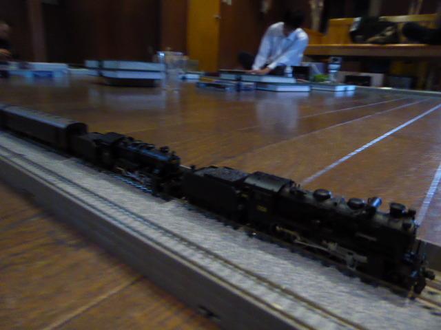 P1010579.JPG